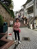 京阪神五日遊:IMG_0754.JPG