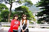 Korea五日遊:64680029.JPG