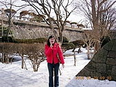 Hokkaido0229:DSCN1887.JPG