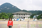 Korea五日遊:64680030.JPG