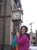 Hokkaido0301:IMG_1987.JPG