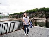 京阪神五日遊:IMG_0270.JPG