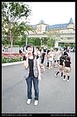 Tokyo20090908:Tokyo596.jpg