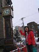 Hokkaido0301:IMG_1989.JPG