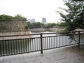 京阪神五日遊:IMG_0271.JPG