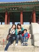Korea五日遊:DSC01694