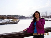Hokkaido0229:DSCN1892.JPG
