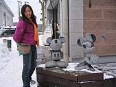 Hokkaido0301:IMG_1991.JPG