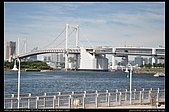 Tokyo20090910:Tokyo1067.jpg