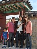 Korea五日遊:DSC01696
