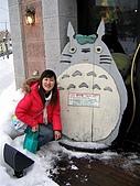 Hokkaido0301:IMG_1994.JPG