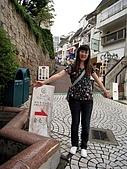 京阪神五日遊:IMG_0755.JPG
