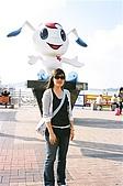 Korea五日遊:64680036.JPG