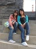 Korea五日遊:DSC01704