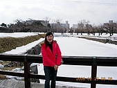Hokkaido0229:DSCN1898.JPG