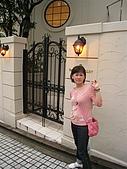京阪神五日遊:IMG_0756.JPG
