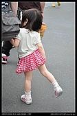 Tokyo20090908:Tokyo598.jpg