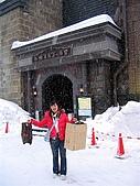 Hokkaido0301:IMG_1997.JPG