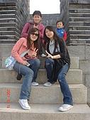 Korea五日遊:DSC01705