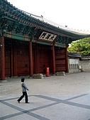 Korea五日遊:IMG_1148