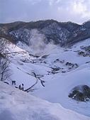 Hokkaido0228:IMG_1521.JPG