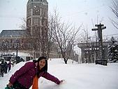 Hokkaido0301:IMG_1999.JPG