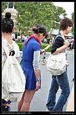 Tokyo20090908:Tokyo599.jpg