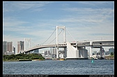Tokyo20090910:Tokyo1077.jpg