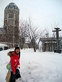 Hokkaido0301:IMG_2000.JPG
