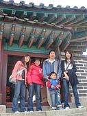 Korea五日遊:DSC01708