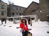 Hokkaido0301:IMG_2001.JPG