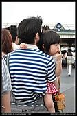 Tokyo20090908:Tokyo600.jpg