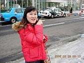 Hokkaido0229:DSCN1904.JPG