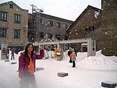 Hokkaido0301:IMG_2002.JPG