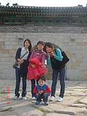 Korea五日遊:DSC01712