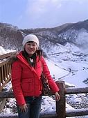 Hokkaido0228:IMG_1524.JPG