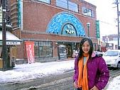 Hokkaido0301:IMG_2004.JPG