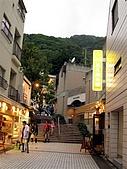 京阪神五日遊:IMG_0763.JPG