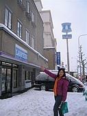 Hokkaido0301:IMG_2007.JPG