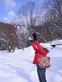 Hokkaido0228:IMG_1542.JPG
