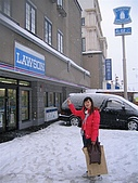 Hokkaido0301:IMG_2008.JPG