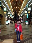 Hokkaido0301:IMG_2011.JPG
