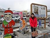 Hokkaido0229:DSCN1913.JPG