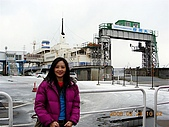 Hokkaido0229:DSCN1914.JPG