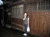 京阪神五日遊:IMG_0768.JPG