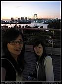 Tokyo20090910:Tokyo_utin410.jpg