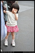 Tokyo20090908:Tokyo608.jpg