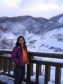 Hokkaido0228:IMG_1559.JPG