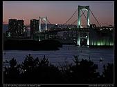 Tokyo20090910:Tokyo_utin414.jpg