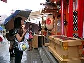 京阪神五日遊:IMG_0570.JPG